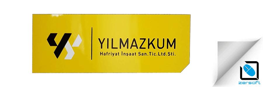 zersoft-YilmazKum.fw