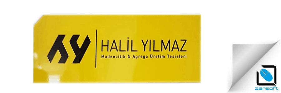zersoft-halilYilmaz.fw